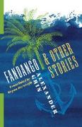 Cover-Bild zu Fandango and Other Stories (eBook) von Grin, Alexander