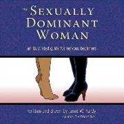 Cover-Bild zu The Sexually Dominant Woman von Hardy, Janet W.