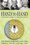 Cover-Bild zu Hand to Hand von Gray, John Harvey