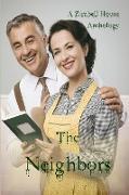 Cover-Bild zu The Neighbors (eBook) von Publishing, Zimbell House
