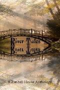 Cover-Bild zu River Tales (eBook) von Publishing, Zimbell House
