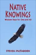 Cover-Bild zu Native Knowings (Soul*Sparks) (eBook) von McFadden, Steven