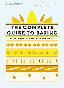 Cover-Bild zu The Complete Guide to Baking von Landemaine, Rodolphe