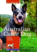 Cover-Bild zu Australian Cattle Dog von Kreusch, Andrea