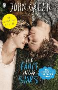 Cover-Bild zu The Fault in Our Stars von Green, John