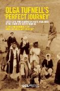 Cover-Bild zu Olga Tufnells 'Perfect Journey' (eBook) von D. M. Green, John (Hrsg.)