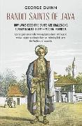 Cover-Bild zu Bandit Saints of Java (eBook) von Quinn, George