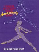 Cover-Bild zu Human Anatomy Made Amazingly Easy (eBook) von Hart, Christopher