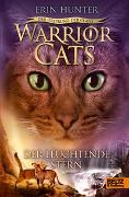 Cover-Bild zu Warrior Cats - Der Ursprung der Clans. Der Leuchtende Stern von Hunter, Erin
