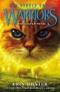 Cover-Bild zu Warriors: The Broken Code #2: The Silent Thaw (eBook) von Hunter, Erin