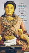 Cover-Bild zu Signora Anna, Anatomin der Aufklärung von Messbarger, Rebecca
