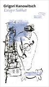 Cover-Bild zu Ewiger Sabbat von Kanowitsch, Grigori