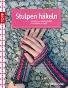 Cover-Bild zu Stulpen häkeln von Thiemeyer, Anne
