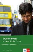 Cover-Bild zu Journey Home and other Irish Short Stories. Schülerbuch (Lektüre mit Zusatztexten)