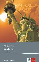 Cover-Bild zu Ragtime von Doctorow, E. L.