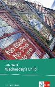 Cover-Bild zu Wednesday's Child von Higgins, Tony