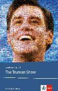 Cover-Bild zu The Truman Show von Niccol, Andrew