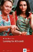Cover-Bild zu Looking for Alibrandi von Marchetta, Melina