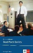 Cover-Bild zu Dead Poets Society von Kleinbaum, N. H.