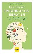 Cover-Bild zu Dein innerer Ernährungsberater (eBook) von Frankenbach, Thomas