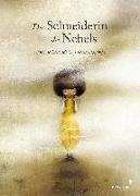 Cover-Bild zu Die Schneiderin des Nebels von De Lestrade, Agnès