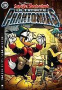 Cover-Bild zu Die Chronik eines Superhelden von Disney, Walt