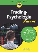 Cover-Bild zu Trading-Psychologie für Dummies (eBook) von Ullrich, Roland