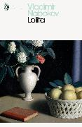 Cover-Bild zu Lolita von Nabokov, Vladimir