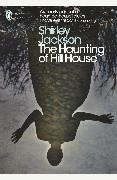 Cover-Bild zu The Haunting of Hill House von Jackson, Shirley