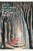 Cover-Bild zu The True Heart (eBook) von Warner, Sylvia Townsend
