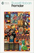 Cover-Bild zu Fremder (eBook) von Hoban, Russell