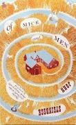Cover-Bild zu Of Mice and Men von Steinbeck, John