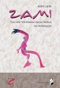 Cover-Bild zu ZAMI. Eine neue Schreibweise meines Namens von Lorde, Audre