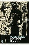 Cover-Bild zu The Black Unicorn (eBook) von Lorde, Audre