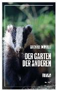 Cover-Bild zu Der Garten der anderen (eBook) von Minelli, Michèle