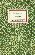 Cover-Bild zu Das Kopfkissenbuch der Dame Sei Shonagon von Sei Shonagon