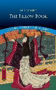 Cover-Bild zu The Pillow Book (eBook) von Shonagon, Sei