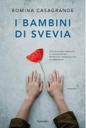 Cover-Bild zu I bambini di Svevia von Casagrande, Romina
