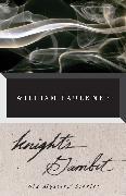 Cover-Bild zu Knight's Gambit von Faulkner, William