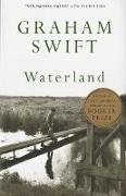 Cover-Bild zu Waterland von Swift, Graham