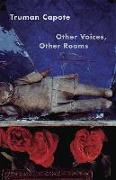 Cover-Bild zu Other Voices, Other Rooms von Capote, Truman