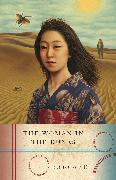 Cover-Bild zu The Woman in the Dunes von Abe, Kobo