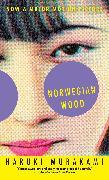 Cover-Bild zu Norwegian Wood von Murakami, Haruki