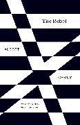 Cover-Bild zu The Rebel von Camus, Albert