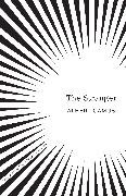 Cover-Bild zu The Stranger von Camus, Albert
