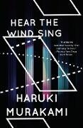 Cover-Bild zu Wind/Pinball von Murakami, Haruki