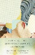 Cover-Bild zu House of the Sleeping Beauties and Other Stories von Kawabata, Yasunari