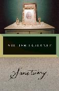 Cover-Bild zu Sanctuary von Faulkner, William