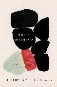 Cover-Bild zu The Frolic of the Beasts von Mishima, Yukio