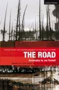 Cover-Bild zu The Road (eBook) von Mccarthy, Cormac